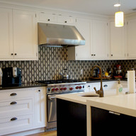 Kitchen+Stove.jpg