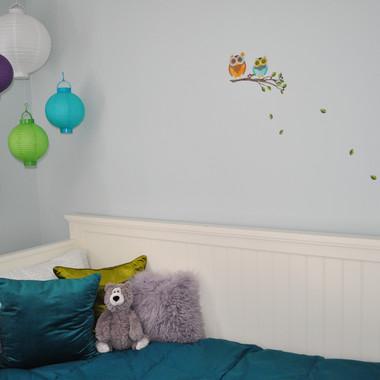 kids+room2.jpg