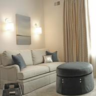Horowitz+MB+Sofa.jpg