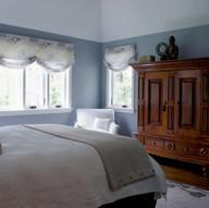 Master+Bedroom+Chair+Shot.jpg