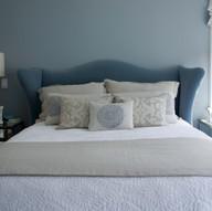 Master+Bedroom+Head+On+Shot.jpg