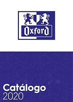 CATALOGO_OXFORD_CAPA-01.png