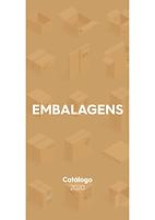 CATALOGO_EMBALAGENS-01.png