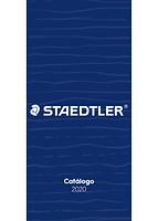 CATALOGO_STAEDTLER_CAPA-01.png