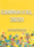 CARNAVAL_2020_Prancheta 1.png
