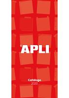 CATALOGO_APLI_capa-01.png