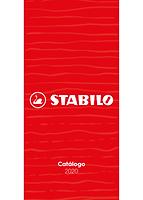 CATALOGO_STABILO_b-01.png