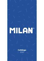 CATALOGO_MILAN_capa-01.png