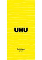 CATALOGO_UHU_CAPA-01.png
