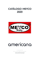MEYCO_2019_capa_Prancheta_1_cópia_3.png