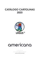 CARTOLINAS_URSOS_2020_capa-01.png