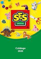 CATALOGO_SES_capa-01.png