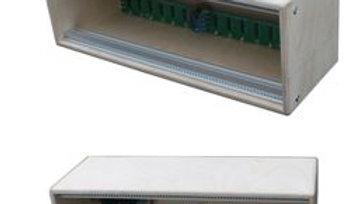 Doepfer Low Cost Case 3U 84HP 230V