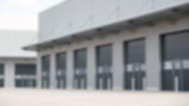 Overhead door maintenance, overhead door repairs, commercial door repairs, commercial door maintenance, roll up door maintenance, roll up door repairs, hi speed door repair, hi speed door maintenance, securty grille repairs, security grille mainte commercial garage door repairs, commercial door maintenance, warehouse door repairs, warehouse door maintenance, facilities maintenance services, facilities maintenance