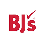 BJ's relies on A-Prime to service its dock doors (overhead sectional doors, rollup overhead doors), dock levelers, edge of  docks, dock restraints, dock bumpers, dock seals, dock shelters.