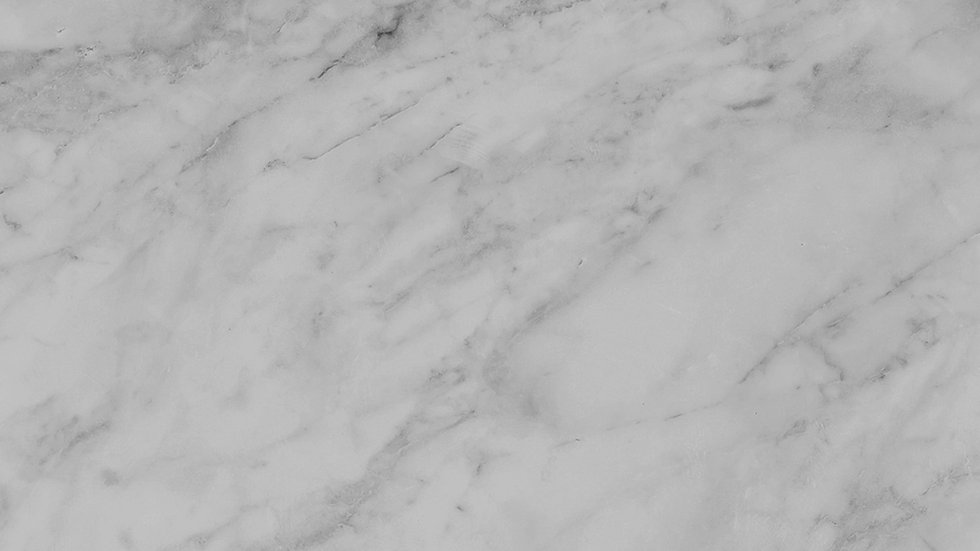 Marble%20Surface_edited.jpg