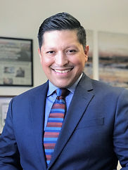 Miguel Mexicano, Immigration Lawer based in Los Angeles