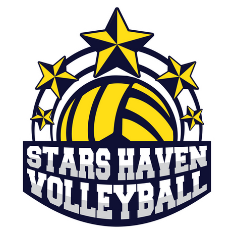 Stars Haven