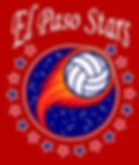 Logo02.jpeg
