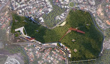 Projeto Parque_Masterplan_v02_Em alta2.j