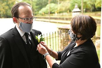Gregory wedding 0296.jpg