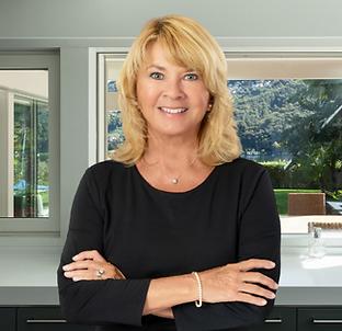 Judy Black - Partner