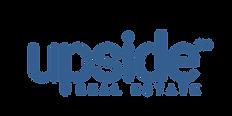UPSIDE logo