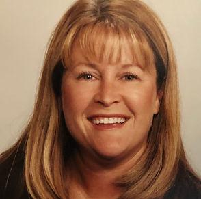 Barbara Metallo