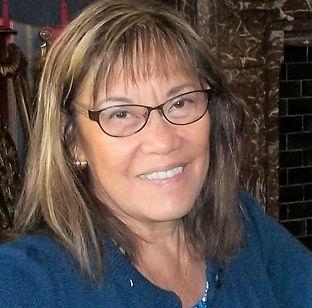 Diane Chan