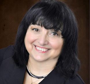 Ann Wargo