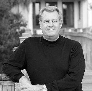 Doug Trovillion