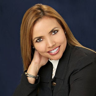 Adriana photo.jpg