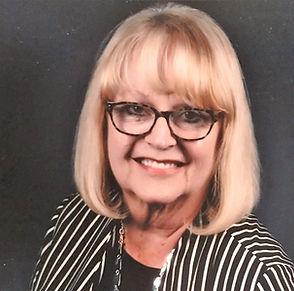 Maureen Coonrod