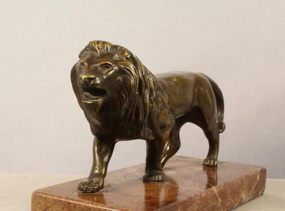 Lion - 3.jpg