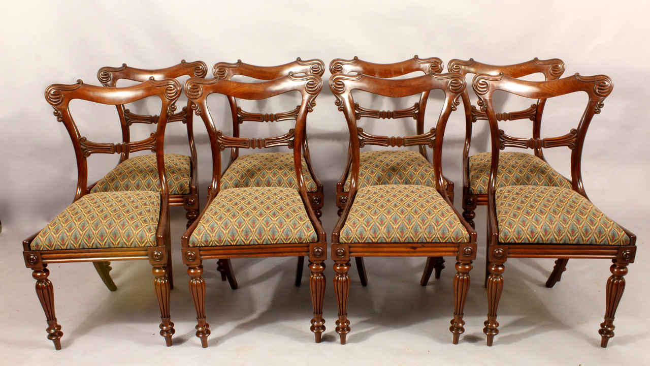 8 Regency Chairs03
