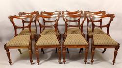 8 Regency Chairs03