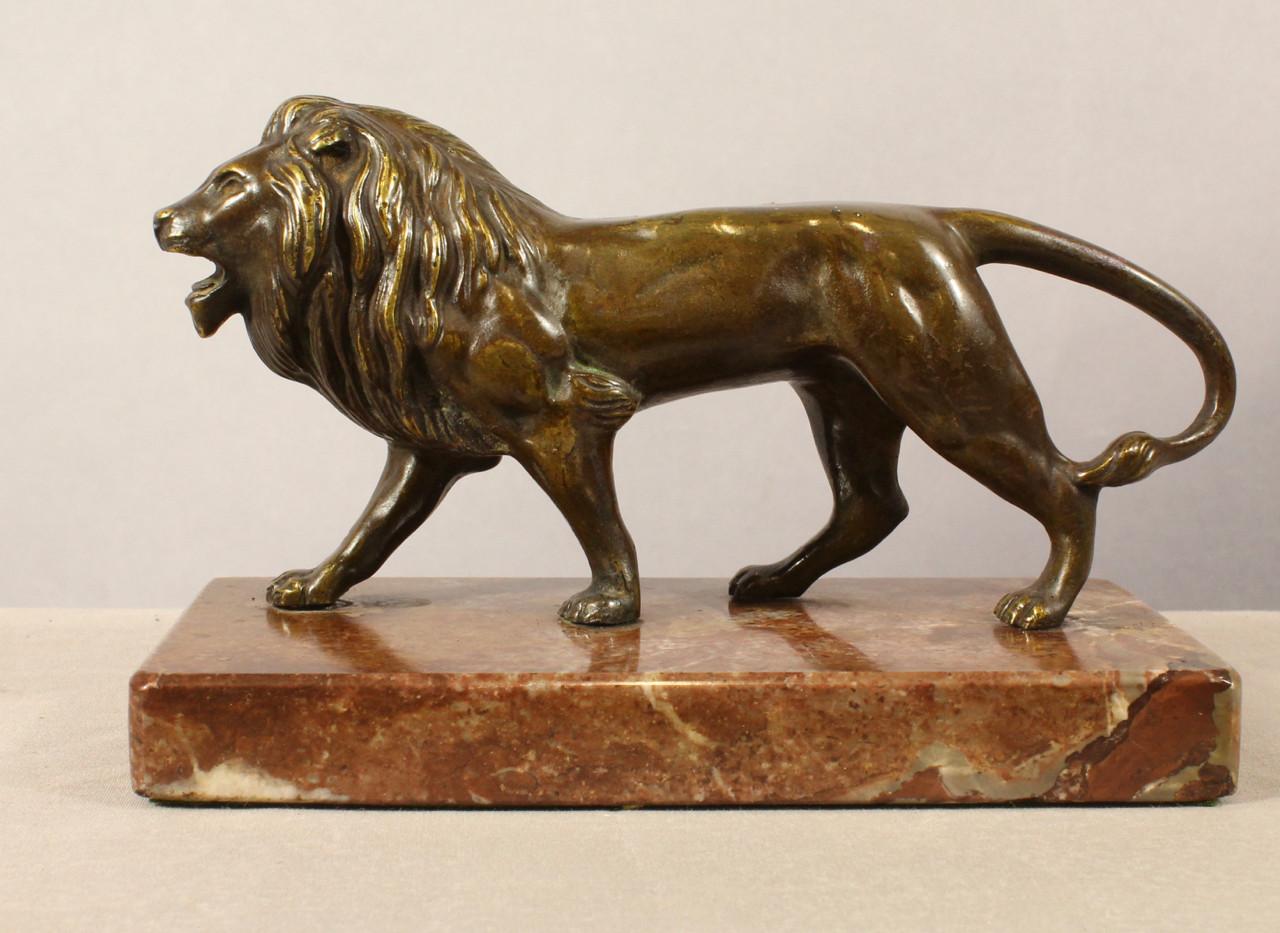 Lion - 2.jpg