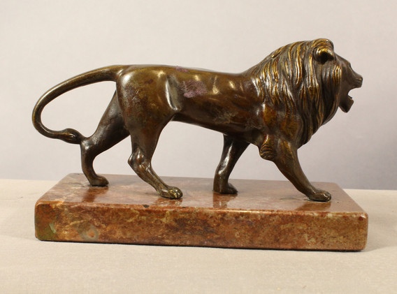Lion - 4.jpg