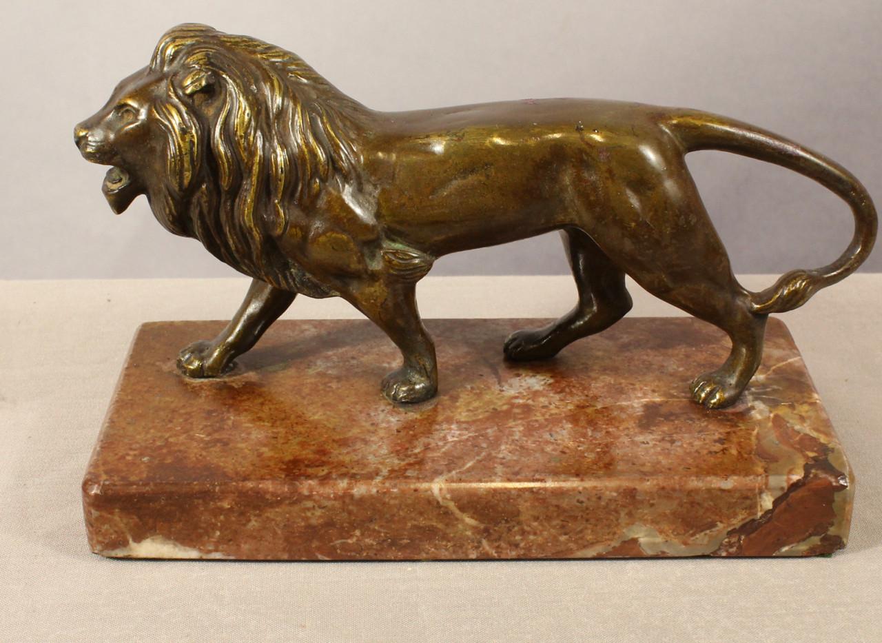 Lion - 1.jpg