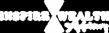IWA_FNL_Logo_White.png