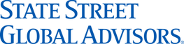 State-street-global-advisors_logo.png