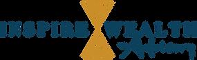 IWA_FNL_Logo_Color.png