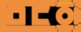 logo2_edited_edited.png