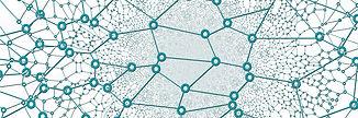 network-3139214_1920 (1).jpg