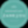 Fornecedor Zankyou - - Coral e Orquestra para eventos e casamentos