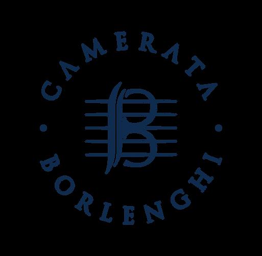 ConceitoLogo-Borlenghi-4.png