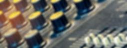 bigstock-Audio-Sound-Mixer-Console-Sou-2