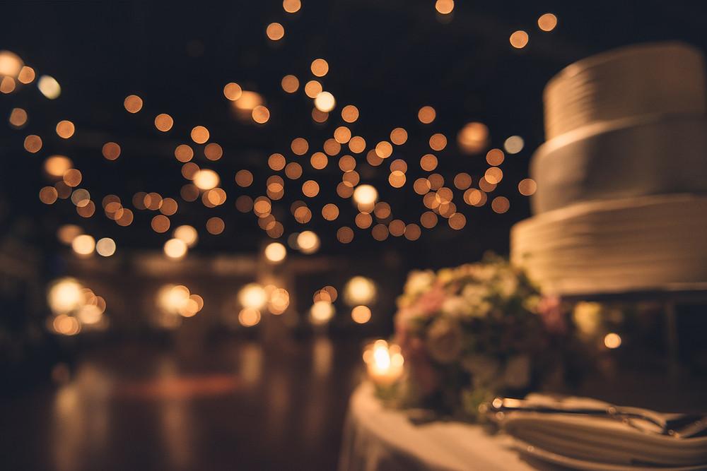 Como escolher as músicas de coral e orquestra para seu casamento