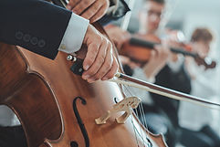 bigstock-Cello-Player-s-Hands-Close-Up-1