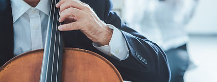 bigstock-Professional-Cello-Player-13858